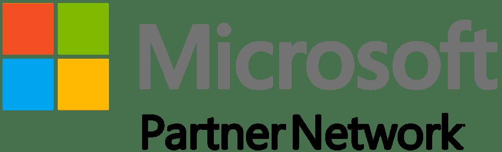 Apardo.cl es Microsoft Partner
