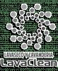 Lavandería y Lavaseco Lavaclean