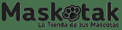 Tienda de Mascotas - Maskotak
