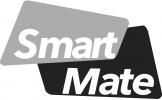 Tienda Online- Smartmate