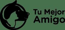 Animalista ONG Tu Mejor Amigo